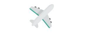 landing-operating-service